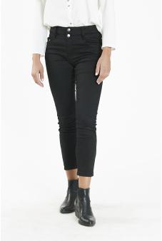 Pantalon Basico