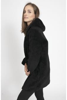 Abrigo-Negro-XL