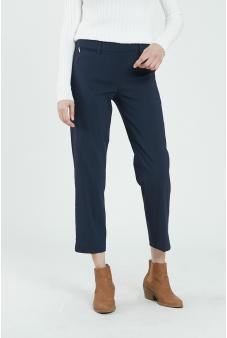 Pantalón Pull-On