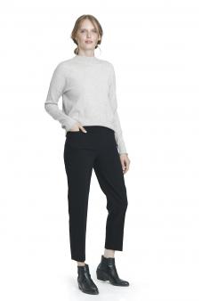 Pantalon-Negro-40