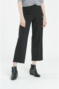 Pantalon Pull-On