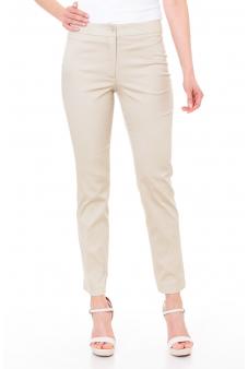 Pantalon-Beige-38