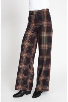 Pantalón Cuadrille