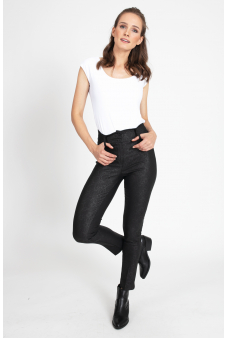 Pantalón-Negro-L