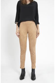 Pantalón Pull Up
