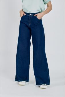 Jeans Wideleg