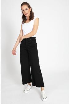 Jeans-Negro-S