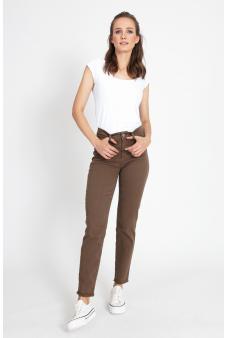 Jeans Color-Vison-42