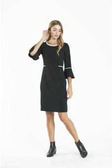 Vestido-Negro-48