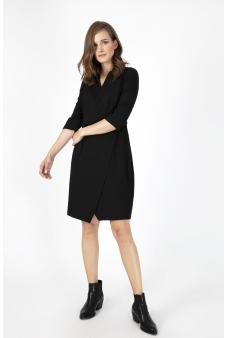 Vestido-Negro-42