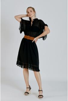 Vestido-Negro-XL