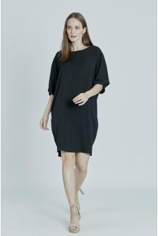 Vestido-Negro-S