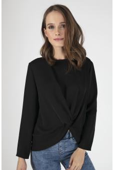 Blusa Lisa