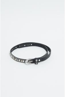 Cinturon-Negro-S